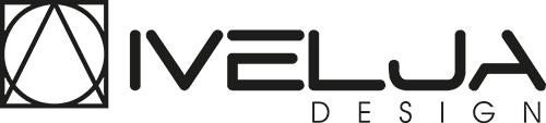 Ivelja Design